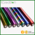 Bright Golden Hot Stamping Foil Roll for Paper/Textile/Plastic/Leather for Wholesale