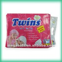 Premium&high quality baby diaper