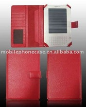 Case for Sony e-reader*OEM&ODM