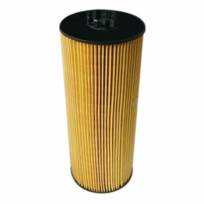 Oil Filter For RENAULT HU 12140 X E500H D129 OX168D