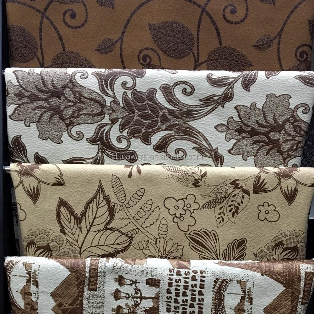 Telas de tapicer a de muebles sof de tela cruzada de la - Telas tapiceria sofas ...