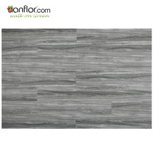 Popular Eco-friendly Sound Absorption Wood Color Vinyl Flooring/Vinyl Plank/PVC Carpet for Home Decoration Use