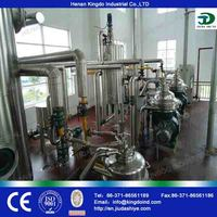 500L Biodiesel Machine Low Price Biodiesel Processor, Biodiesel Plant Machine