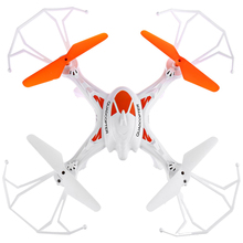 OEM Drone Mini rc toys pocket quadcopter Smallest drone for sale micro helicopter