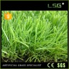 Cheap Synthetic Grass For Backyard Putting Greens Landscaping