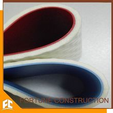 pvc 3mm pure color rolls flooring