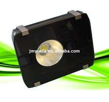 hot sell low price UL wall pack led tunnel light 50w