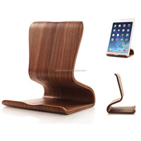 Tablet Stand for 13 Inch Tablet PC,for iPad Mount Stand Holder