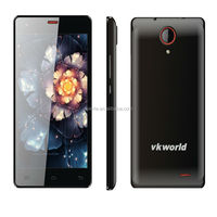 cheap VKworld VK6735 4G dual sim 5 inch android 5.1 unlocked Smart mobile Phone with RAM 2G+ ROM 16G/quod core phone #3