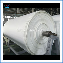 good quality nonwoven polyester filter bag With Long-term Technical Support