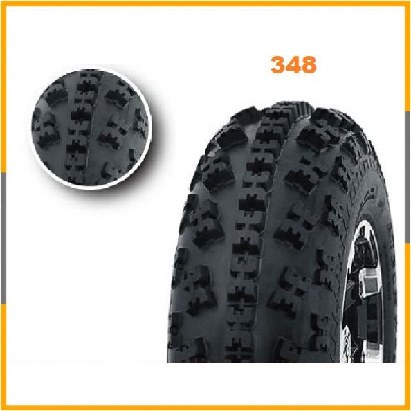 Most popular best-selling 25x10-12 25x8-12 atv tires