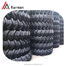 9.50-24 9.50-32 9.5-24 9.5-32 Agricultural Tractor tire & farm tractor tyre