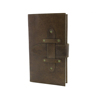 Writing Journal Notebook 100 Genuine Leather