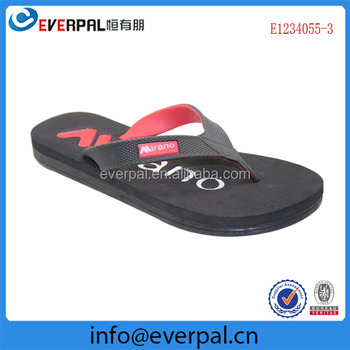 Gentman Slippers 2017 EVA Slipper