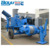 TY40 Max continous pulling force:40KN Hydraulic electric puller