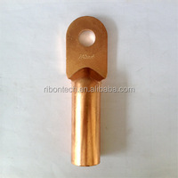 Custom Electrical copper pin terminal from China supplier