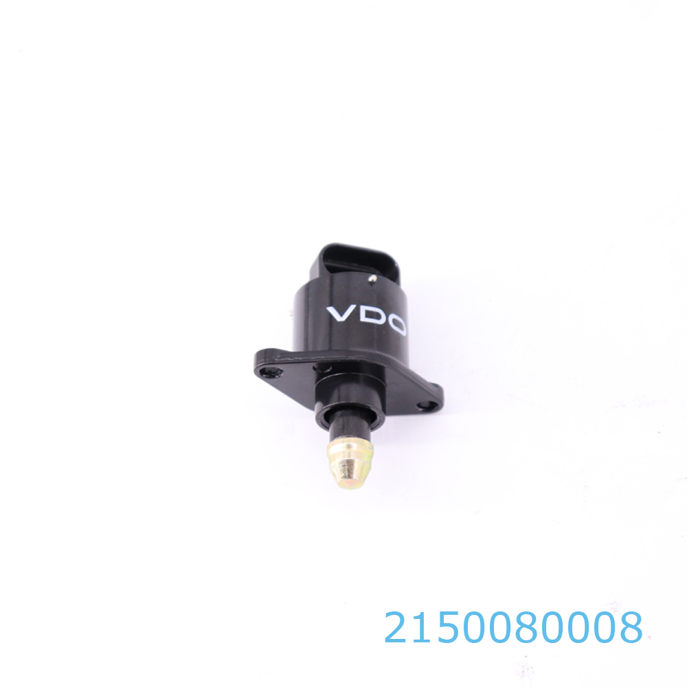 Auto Electrical Stepper motor For Geely 2150080008