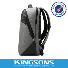 Best stylish design professional black nylon bag outdoor waterproof digital video dslr camera bag