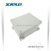aluminum waterproof electrical box