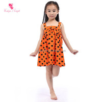 2015 Fashion new design baby cotton frocks designs 100 % cotton dresses wholesale smocked dress July 4th girls frock dresses