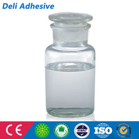 solvent based polyurethane footwear adhesive price