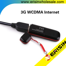 Erisin ES166 3G Wireless USB Modem GSM/GPRS