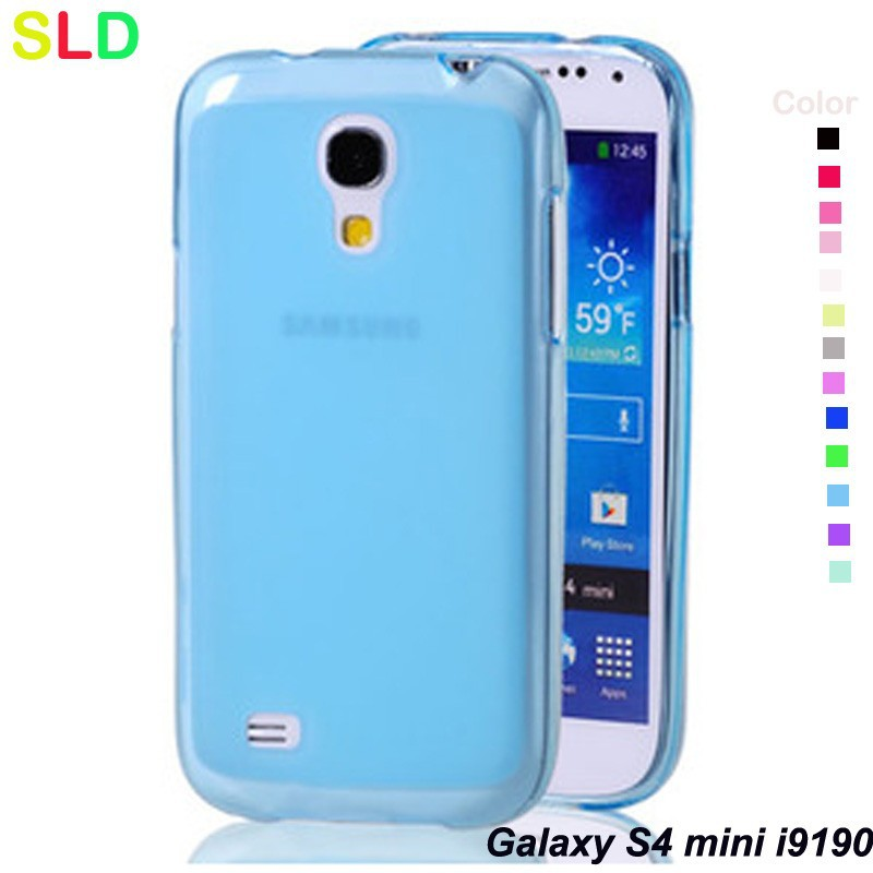 shockproof case for samsung galaxy s4 mini