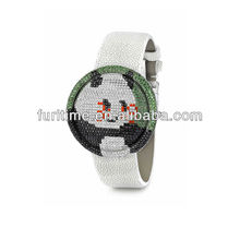 cool sports watch for men 2013 fashion trendy digital watch