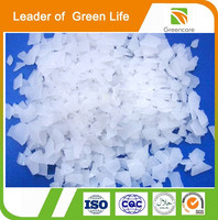 Caustic Soda Suppliers of chinese high quality