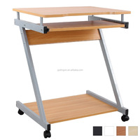 Small Home Office Computer Desk Furniture