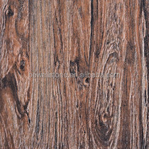 Top Quality Wholesale 150x600mm 200x1000mm 600x600mm Wood Ceramic Tile