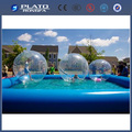 inflatable water game balls for people, inflatable water rider balls