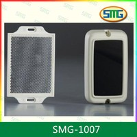 SMG 1007 Waterproof Perimeter Protection Infrared