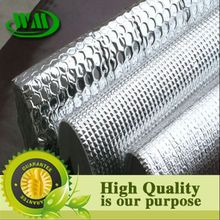 packing material aluminum foil coating kraft paper