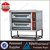 Commercial Hotel Kitchen Equipment K026 2