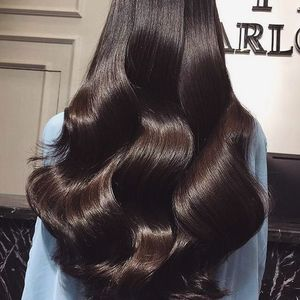 KBL Hot selling hair styles with highlights,jinbang hair wholesale black hair products,ladies hair cut picture