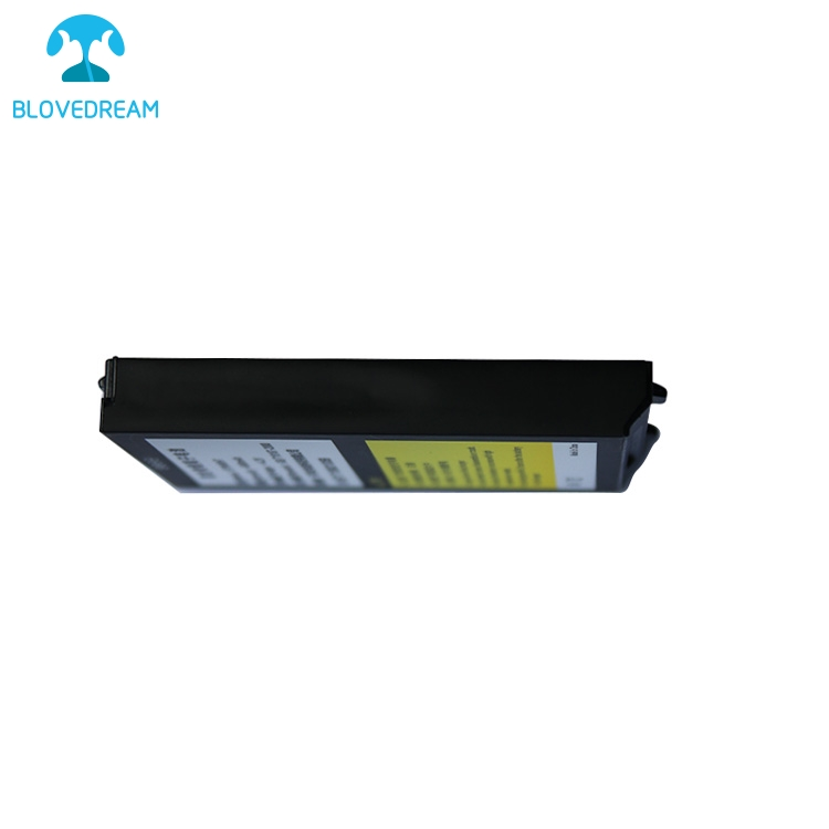China manufacture round lithium polymer battery,great power battery,rechargeable litium ion battery pack