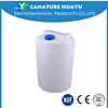 Chemical Filter Chemical Dosing Tank For