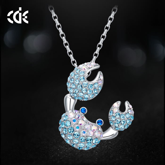 Cheap Wholesale Fashion Jewelry,White Gold Plated Crystal Fashion Jewellery 2015
