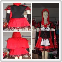 Adult drop ship carnival instylesLadies Fairytale Storybook Character Fancy Dress Costume Outfit
