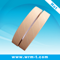 China factory sterilization steam indicator tape for hospital used