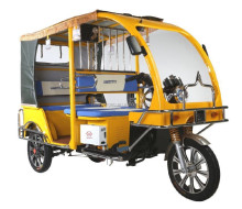 The best electric tricycle adults 3 wheel motorcycle malaysia