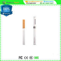 Newest rechargeable mini disposable e-cigarette,high end auto e cig mini kamry micro electronic cigarette mini size