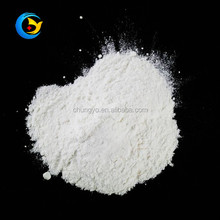 Factory Price High Purity API Tadanafil/Tadalafil powder CAS 171596-29-5