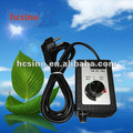 hot sell Variable Fan Blower Speed Controller Exhaust fan Controller