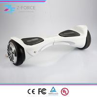 Promotional Various Durable Using cheap electric scooter motorcycle