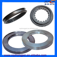 OEM And Custom Metal O Ring