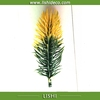/product-detail/hot-selling-high-quality-artificial-pine-needle-for-christmas-60220673790.html
