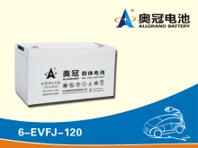auto/EV/electric car battery pack with rechargeable over 2000 times
