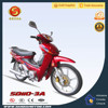110CC 4 Stroke Best Quality Cheap New Design Cub Motorcycle SD110-3A